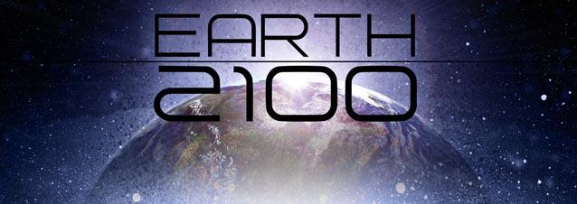 abc_earth_2100_090526_xwide