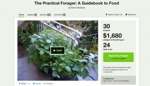 kickstarter capture 2